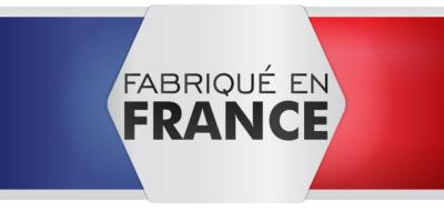 EUROINET-Hygiène - Fabriqué en France